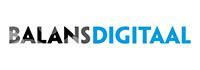 Balans Digitaal