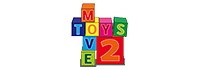 Toys2Move